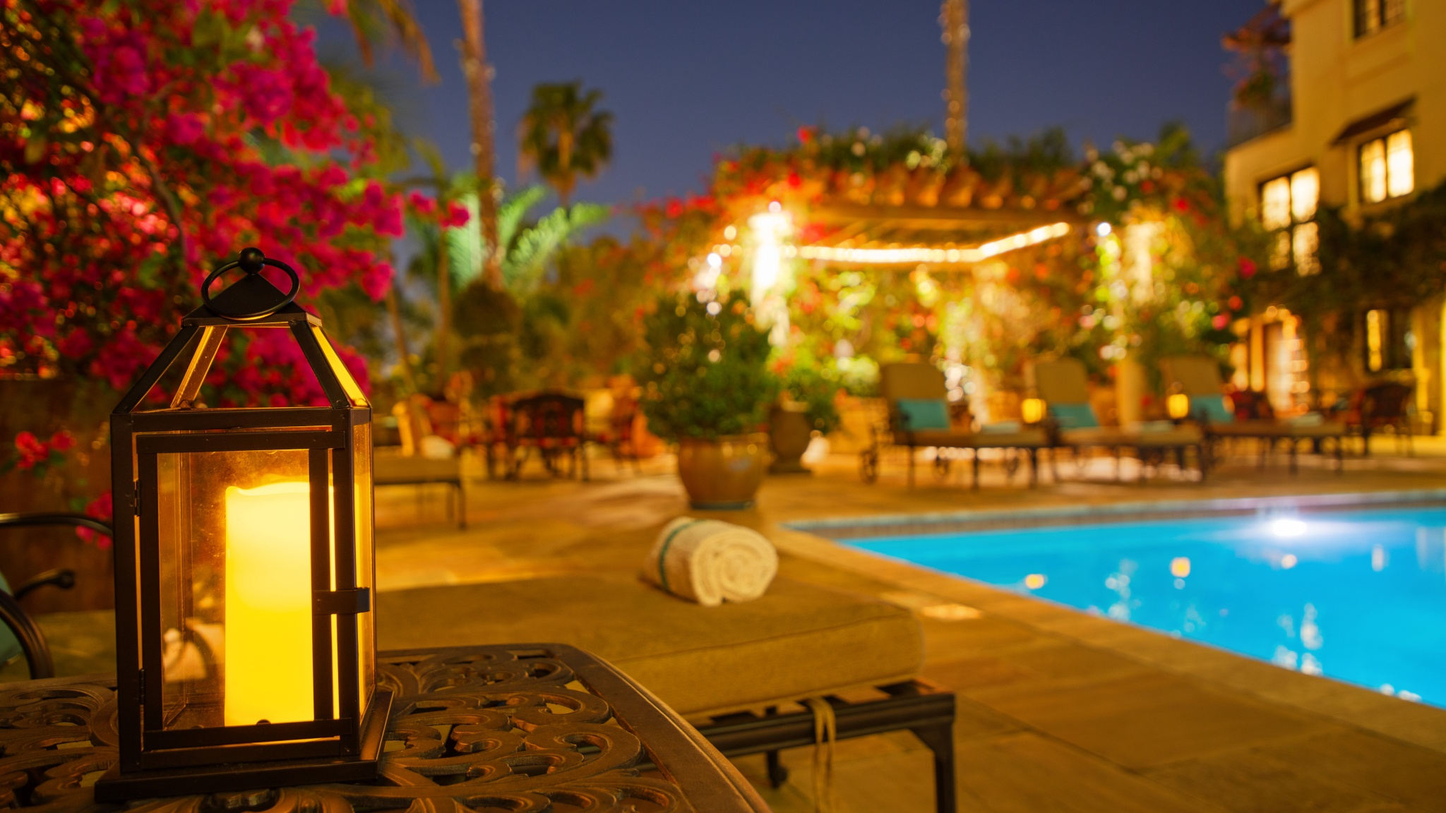 Best Western Plus Sunset Plaza Hotel | West Hollywood, CA | Gallery 5