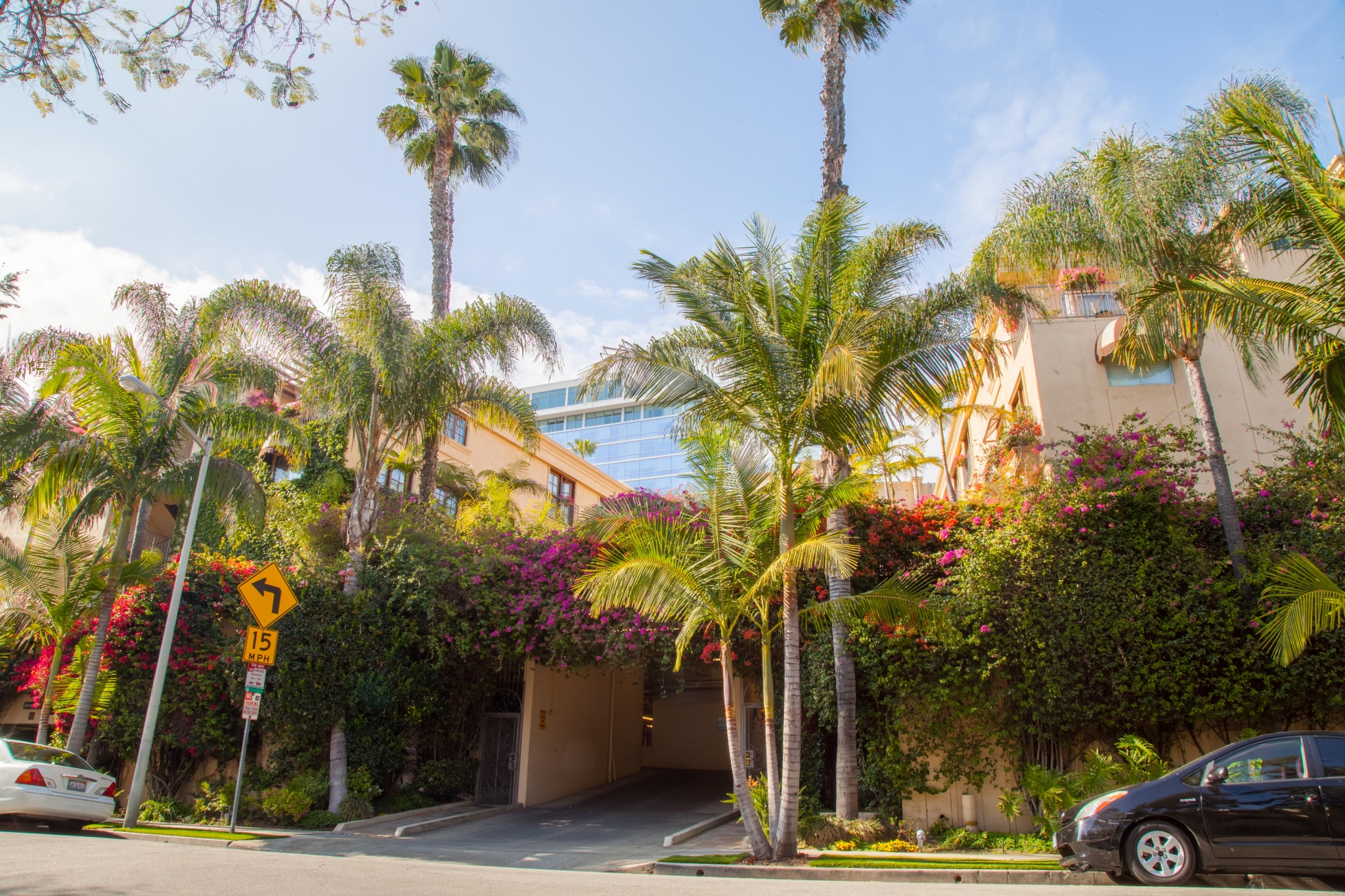 Best Western Plus Sunset Plaza Hotel | West Hollywood, CA | Gallery 35