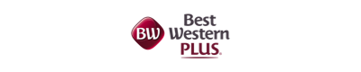 Best Western Plus Sunset Plaza Hotel  West Hollywood, CA - Logo